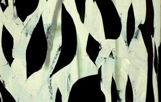 caligraphy-2