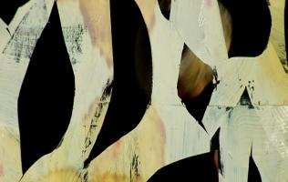 caligraphy-4