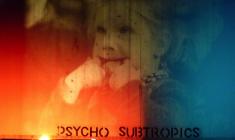 psychobanner