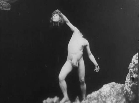 L'Inferno (Dante's Inferno), Dir. Guiseppe de Ligouro 1909, Italy