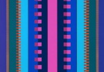 Synchromy, Norman McLaren, Canada, Colour, 8 minutes, 1971