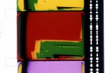 Charlemagne 2: Piltzer, Pip Chodorov, France, Colour, 22 minutes, 2002