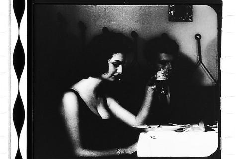 Schwechater (1968)