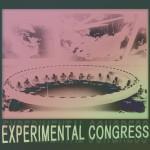 Experimental Congresses
