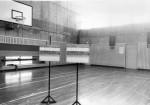 SPACY, Takashi Ito, 16mm, 1981, 10 mins, Japan