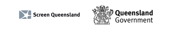 LogoQLD