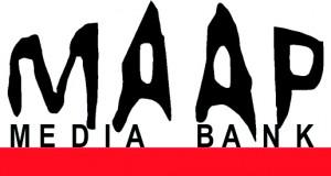 MAAP_mediabank_logo_print_CMYK