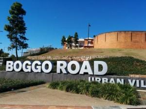 boggo-road-gaol