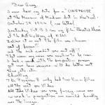WINKLER letter to Gary pg1