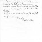 WINKLER letter to Gary pg2