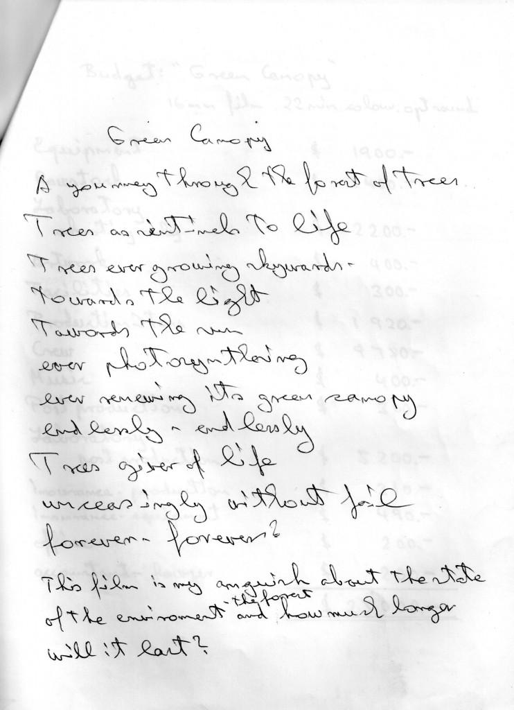 Winkler poem